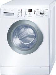Waschmaschine Bosch Top Zustand