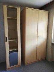 Kinder und Jugendschlafzimmer zu verkaufen -