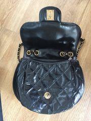 Tasche Chanel