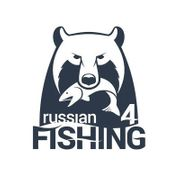 Russian Fishing 4 Standalone Account