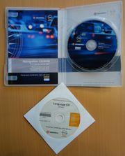 Navigation CD Opel CD60 Navi