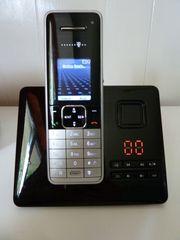 ISDN-Telefon Sinus A 503i