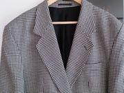 Herren Sakko - Jacket - Gr 50 -