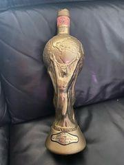 Chianti 1988 WM 1990 Italia