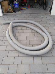 9 m DN 100 Kabelschutzrohr