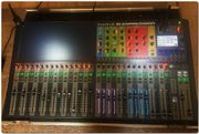 Soundcraft Si Expression 3 Digitalmixer