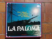 La Paloma - Von Meer zu