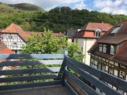 2 ZKB Balkon Annweiler