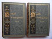 Koenig Robert Deutsche Literaturgeschichte 2