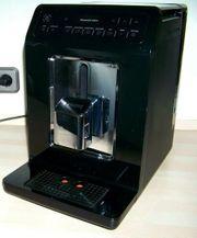 KRUPS Kaffeevollautomat Automatic Espresso EA89