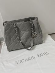 Original Michael Kors Tasche aus