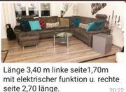 Couch sucht neuen Besitzer