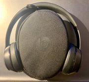 Beats Solo 3 Wireless - Special
