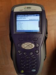 JDSU DSAM 6300