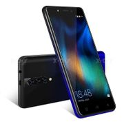 K20 4G LTE Android 9
