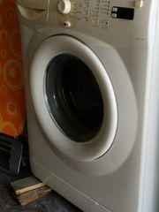 Waschmaschine Sana 1600 ump