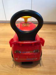 Bobby Car Cars