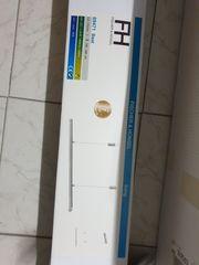 LED Lampe Fischer Honsel 69471