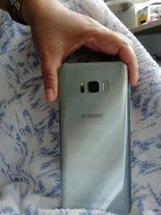 Smartphone Samsung S 8 orginal