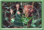 KATY PERRY Original Foto signiert