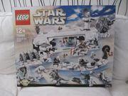 Lego 75098 Star Wars Assault