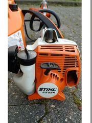 STIHL FS 55 R Benzin
