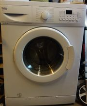 Waschmaschine Beko WMO 620 A