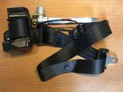 Automatik-Sicherheitsgurt original VOLVO Nr 9156299