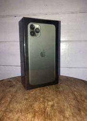 Apple iPhone II Pro Max -