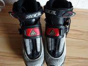 Inliner Schuhe K2 Radical Soft