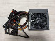 PC Netzteil Corsair VX550W FESTPREIS