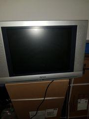 Kleiner Funai TV