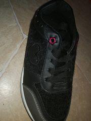 Kinder Schuhe gr 31