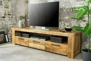 NEU TV Board Iron Craft