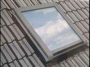Dachfenster 20 staatliche Förderung