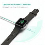 Apple Watch Ladekabel 1 Meter