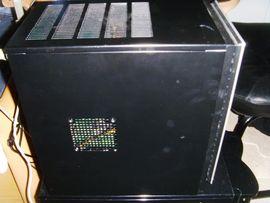 Bild 4 - Schöner kleiner PC fürs Büro - Bruchsal