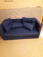 Sofa für Kinder und Jugendliche