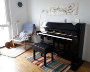 Yamaha Klavier neuwertig