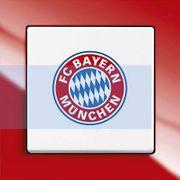 Lichtschalter 1 FC Bayern München