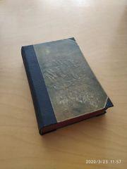 christliche Bücher Kirchenbücher Teil-1