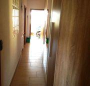 4-Zimmer Erdgeschosswohnung in Mitterscheyern sofort
