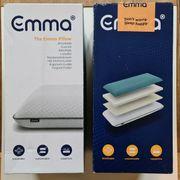 EMMA Original Kissen 80x40