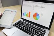 Online Marketing für Immobilien Makler