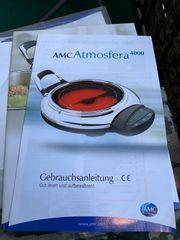 AMC Atmosfera