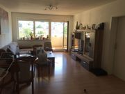 Schöne 2 5-Zi-Wohnung in Dossenheim
