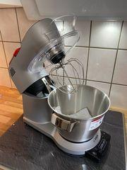 Bosch OptiMum Küchenmaschine NEU Mum