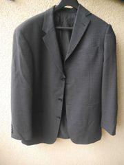 HUGO BOSS - Jacket EINSTEIN Größe