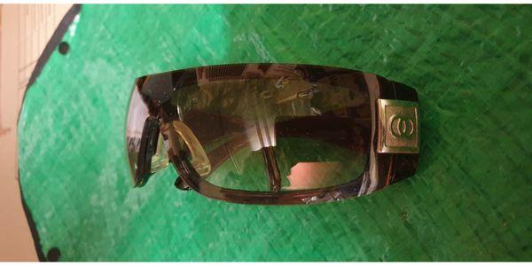 Marken Sonnenbrille siehe Bilder gegen