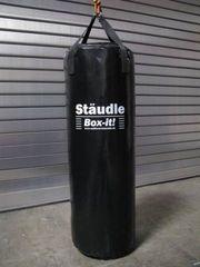 Boxsack neuwertig